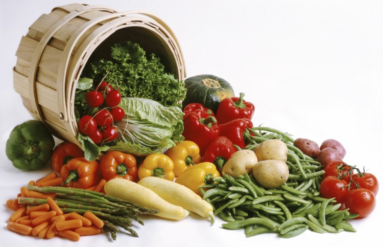 veg-basket-photo