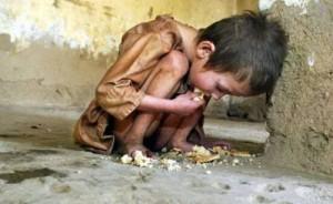 fame-nel-mondo_jpg_940x0_q85