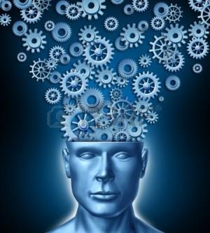 12353865-progettista-umano-e-il-cervello-intelligente-costruttivo-con-un-fronte-rivolto-verso-la-testa-umana-