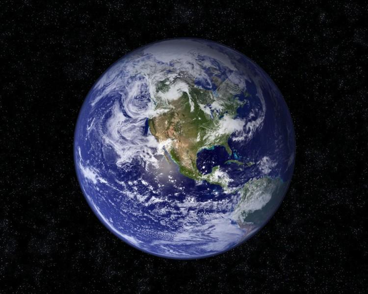 tera-immagini-e-sfondi-per-ogni-momento-pianeta-terra-417250