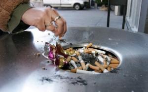fumo_sigarette