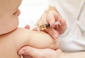 vaccinazione-bambini-e1352272855421