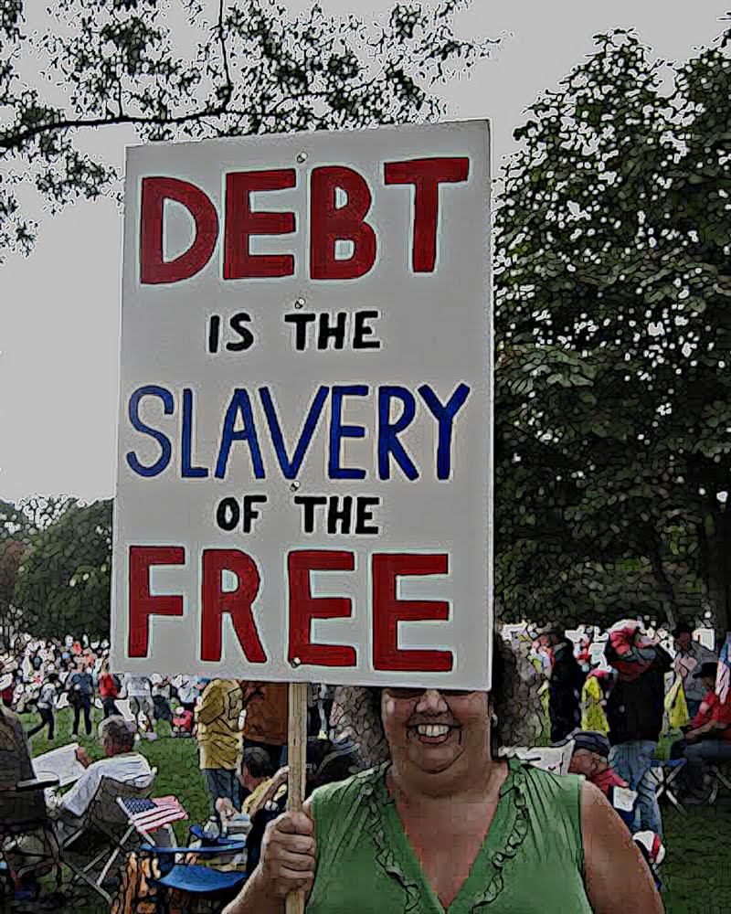 debt-slave-handjob gimp ul