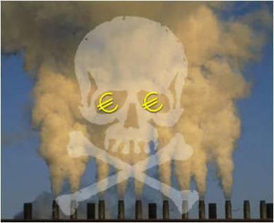 inceneritori_morte