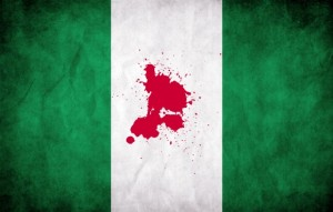 Nigerian-flag-sangue-e1303755456366