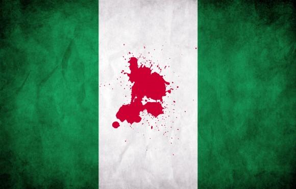 Nigerian-flag-sangue-e1303755456366