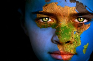 face-of-africa