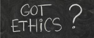 etica-della-comunicazione
