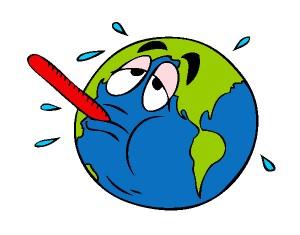 riscaldamento-globale-natura-tutela-ambientale-dipinto-da-paci-1058829