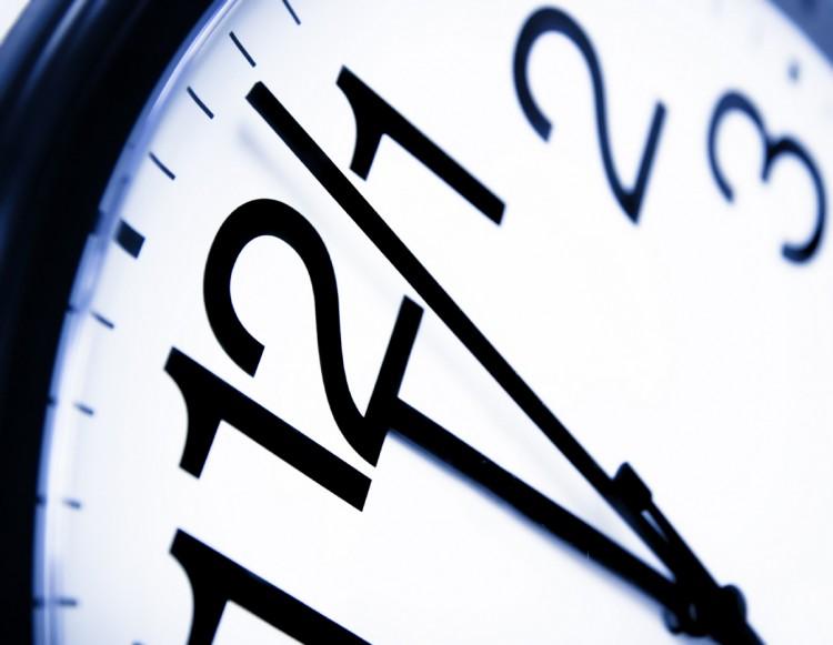 Orologio-Tempo-scaduto-Imc